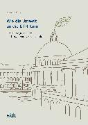 Cover-Bild zu Wie die Umwelt an die ETH kam (eBook) von Gisler, Monika