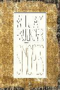 Cover-Bild zu Snopes (eBook) von Faulkner, William