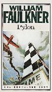 Cover-Bild zu Pylon (eBook) von Faulkner, William