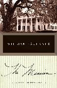 Cover-Bild zu The Mansion (eBook) von Faulkner, William