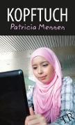 Cover-Bild zu Kopftuch von Mennen, Patricia