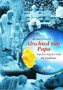Cover-Bild zu Abschied von Papa von Dietrich, Barbara