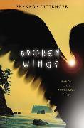 Cover-Bild zu Broken Wings von Dittemore, Shannon