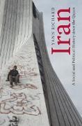 Cover-Bild zu Iran (eBook) von Richard, Yann