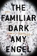 Cover-Bild zu The Familiar Dark (eBook) von Engel, Amy