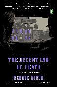 Cover-Bild zu The Decent Inn of Death (eBook) von Airth, Rennie
