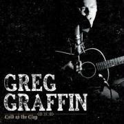 Cover-Bild zu Cold As The Clay von Graffin, Greg (Komponist)