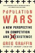 Cover-Bild zu Population Wars von Graffin, Greg