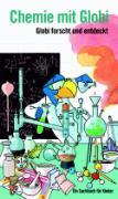 Cover-Bild zu Chemie mit Globi von Lendenmann, Jürg