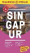 Cover-Bild zu Singapur von Wolfgramm, Rainer
