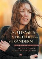 Cover-Bild zu Autismus verstehen & verändern von Marshall, Abigail