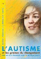 Cover-Bild zu L'autisme et les graines du changement (eBook) von Marshall, Abigail
