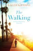 Cover-Bild zu The Walking (eBook) von Khadivi, Laleh