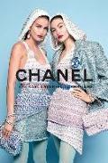 Cover-Bild zu Chanel: The Karl Lagerfeld Campaigns von Mauries, Patrick