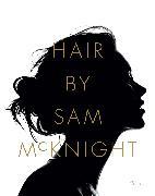 Cover-Bild zu Hair by Sam McKnight von McKnight, Sam