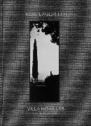 Cover-Bild zu Karl Lagerfeld: Villa Noailles von Lagerfeld, Karl