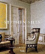 Cover-Bild zu Stephen Sills von Sills, Stephen