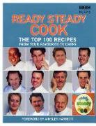 Cover-Bild zu The Top 100 Recipes from Ready, Steady, Cook! von Harriott, Ainsley
