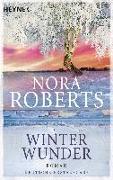 Cover-Bild zu Winterwunder von Roberts, Nora