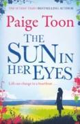 Cover-Bild zu Sun in Her Eyes (eBook) von Toon, Paige