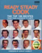 Cover-Bild zu The Top 100 Recipes from Ready, Steady, Cook! (eBook) von Harriott, Ainsley