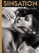 Cover-Bild zu Sinsation von Guthier, Norbert