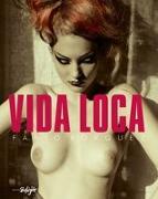 Cover-Bild zu Vida Loca von Borquez, Fabio