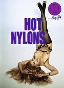 Cover-Bild zu Hot Nylons von Sigrist, Martin (Hrsg.)