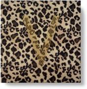 Cover-Bild zu Vanessa del Rio von Hanson, Dian