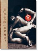 Cover-Bild zu Laurent Benaïm von Hanson, Dian (Hrsg.)