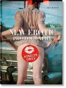 Cover-Bild zu The New Erotic Photography von Hanson, Dian