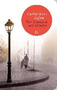 Cover-Bild zu Der Schatten des Windes von Ruiz Zafón, Carlos