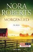 Cover-Bild zu Morgenlied von Roberts, Nora