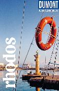 Cover-Bild zu Rhodos von Latzke, Hans E.