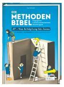 Cover-Bild zu Die Methodenbibel