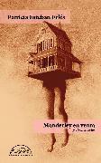 Cover-Bild zu Manderley en venta y otros cuentos (eBook) von Erlés, Patricia Esteban