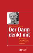 Cover-Bild zu Der Darm denkt mit von Runow, Klaus-Dietrich