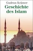 Cover-Bild zu Geschichte des Islam von Krämer, Gudrun