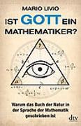 Cover-Bild zu Ist Gott ein Mathematiker? von Livio, Mario