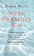 Cover-Bild zu Mein fremdes Ich von Merkin, Daphne