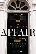 Cover-Bild zu Affair. Pass auf, wen du ins Haus lässt (eBook) von Dias, M. J.