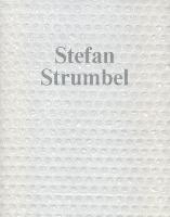 Cover-Bild zu Stefan Strumbel von Brandenburger-Eisele, Gerlinde