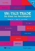 Cover-Bild zu Un/Fair Trade (eBook) von Eigner, Christian