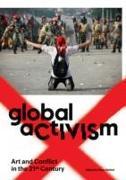 Cover-Bild zu Global Activism von Weibel, Peter (ZKM