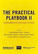 Cover-Bild zu The Practical Playbook II (eBook) von Michener, J. Lloyd (Hrsg.)
