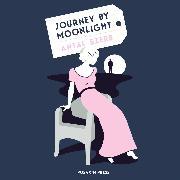 Cover-Bild zu Journey by Moonlight (Audio Download) von Szerb, Antal