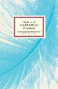 Cover-Bild zu Von der Kraft der Berührung von Schmid, Wilhelm