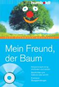 Cover-Bild zu Mein Freund, der Baum von Fuhrmann-Wönkhaus, Elke