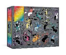 Cover-Bild zu Women in Science Puzzle von Ignotofsky, Rachel