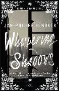 Cover-Bild zu Whispering Shadows (eBook) von Sendker, Jan-Philipp
